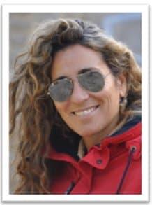 María García Álvarez